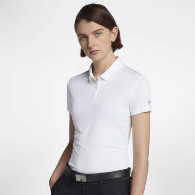 Nike Dri-FIT Women's Golf Polo