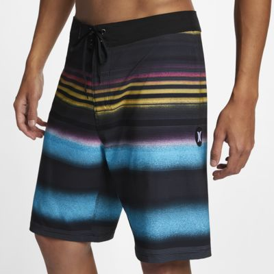 "Hurley Phantom Moab Men's 20"" Board Shorts"