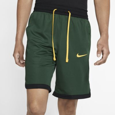 Nike Dri-FIT Elite 男款籃球褲