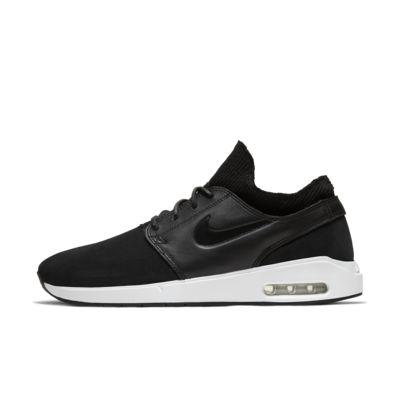 Calzado de skateboarding Nike SB Air Max Stefan Janoski 2 Premium
