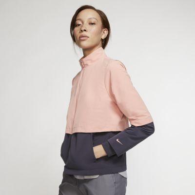 Nike Shield Women's Golf Jacket