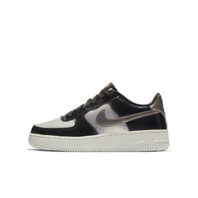 Sko Nike Air Force 1 LV8 för ungdom