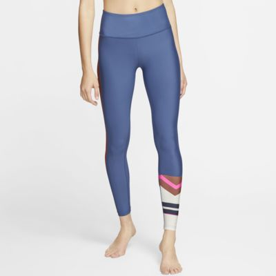Hurley Quick Dry Maritime Surf-Leggings für Damen