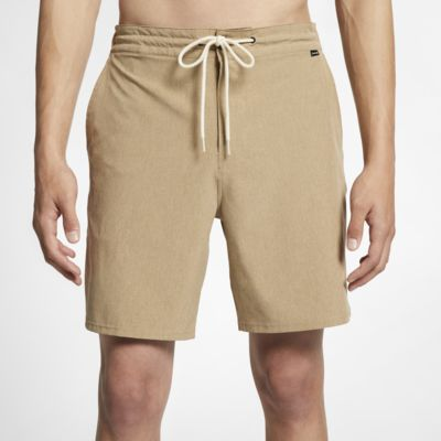 "Hurley Phantom Wasteland Men's 18""/46cm Shorts"