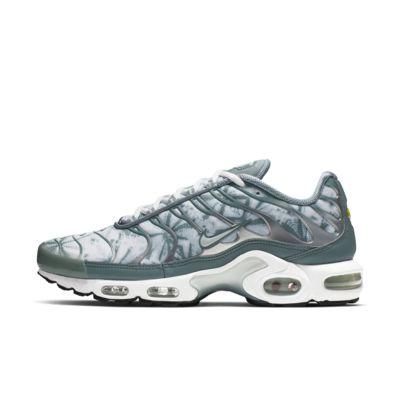 Bota Nike Air Max Plus OG