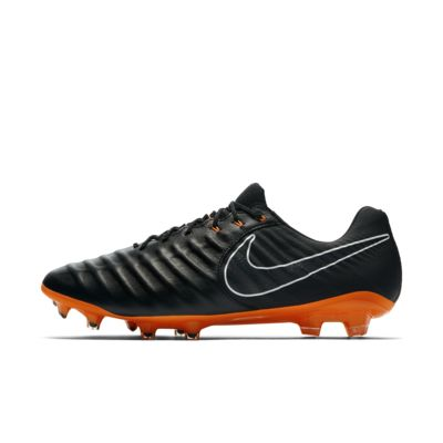 Nike Tiempo Legend VII Elite Firm-Ground Football Boot | Tuggl