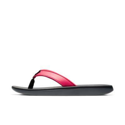 Nike Bella Kai Women's Thong Sandal