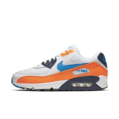 60d64076df766 Nike Air Max 90 Essential Men's Shoe