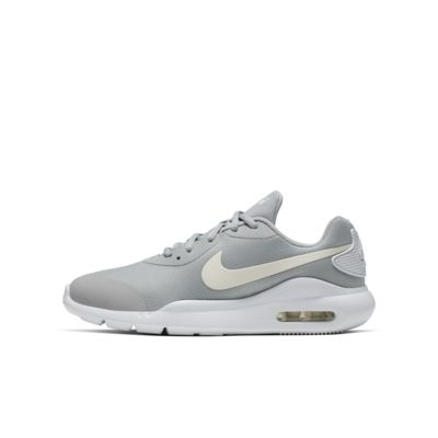 Nike Air Max Oketo Big Kids' Shoe