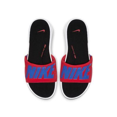 Nike Ultra Comfort 3 Men's Slide