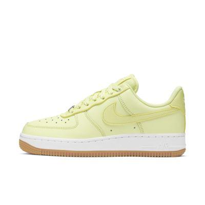 Nike Air Force 1 '07 Low Premium – sko til kvinder