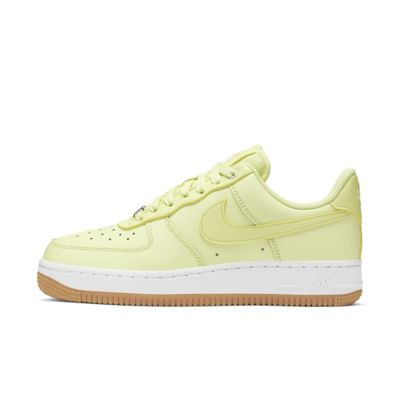 Calzado para mujer Nike Air Force 1 '07 SE Premium