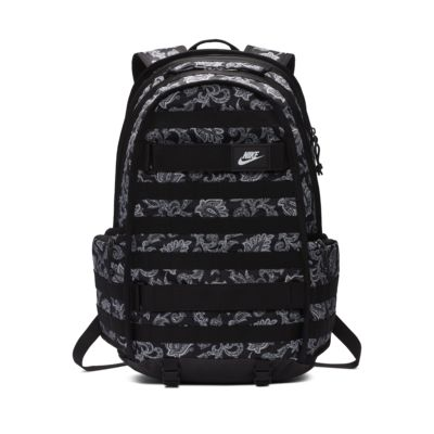 Nike Sportswear RPM mintás hátizsák