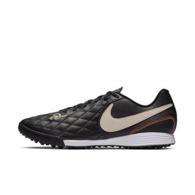 Scarpa da calcio per campi in erba sintetica Nike TiempoX Legend VII Academy 10R