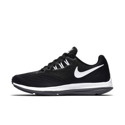 Nike Zoom Winflo 4 Women