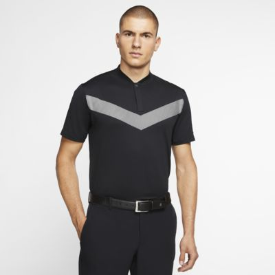 Polo de golf Nike Dri-FIT Tiger Woods Vapor pour Homme