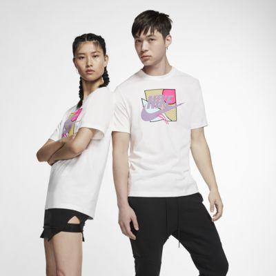 Nike Sportswear男子T恤