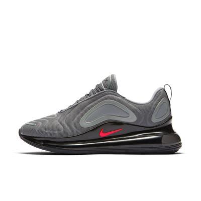 vente chaude en ligne 581c4 235d0 Chaussure Nike Air Max 720 pour Homme