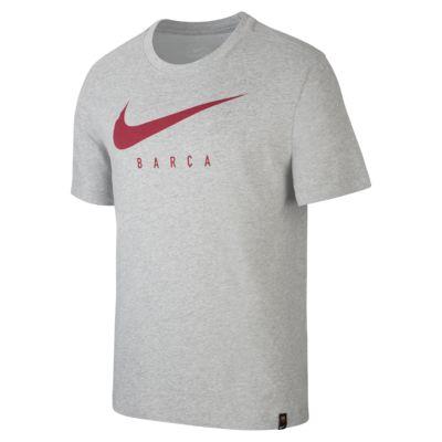 Tee-shirt de football FC Barcelona pour Homme