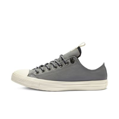 Converse Chuck Taylor All Star Desert Storm Leather Low Top  Unisex Shoe