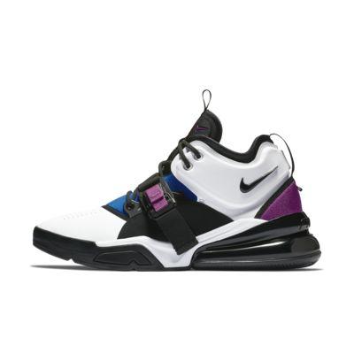 Nike Air Force 270 Men's Shoe