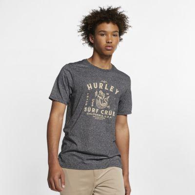 ハーレー ダガーフィッシュ メンズ Tシャツ