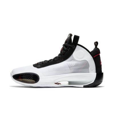 Παπούτσι μπάσκετ Air Jordan XXXIV