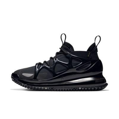 Sko Nike Air Max 720 Horizon för män