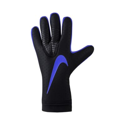 Guanti da calcio Nike Goalkeeper Touch Elite