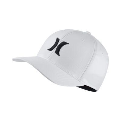 Casquette Hurley One And Only Dri-FIT mixte