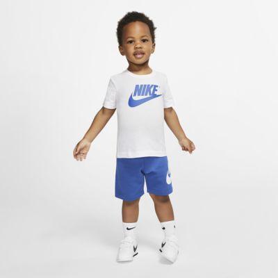 Nike Sportswear Alumni 2-Piece 婴童套装