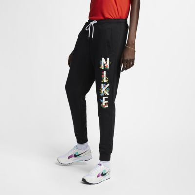 Nike Sportswear Rally Women's Joggers