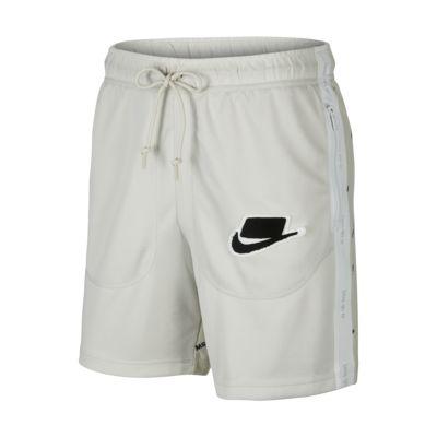 Nike Sportswear NSW 男款短褲