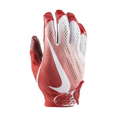 Nike Vapor Knit 2.0 Football Gloves