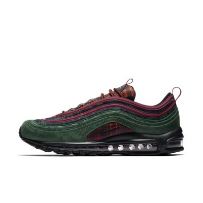 Nike Air Max 97 NRG Men's Shoe