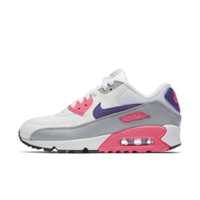 5f1164a66d9 Chaussure Nike Air Max 90 pour Femme. Nike.com BE