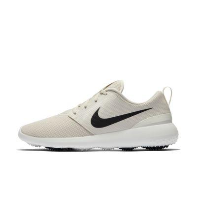 Nike Roshe G-golfsko til mænd