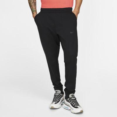 Nike Sportswear Tech Pack Men's Knit Pants