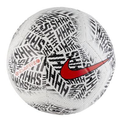 Футбольный мяч Nike Strike Neymar Jr.