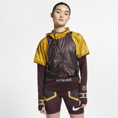 Nike Gyakusou Transform Damenjacke