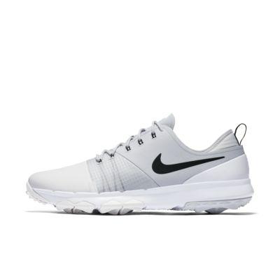 Nike Fi Impact 3 by Nike