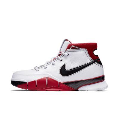 รองเท้าบาสเก็ตบอล Kobe 1 Protro