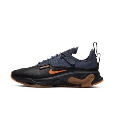 Мужские кроссовки Nike React-Type GTX
