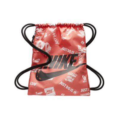 Nike Heritage Graphic 健身包