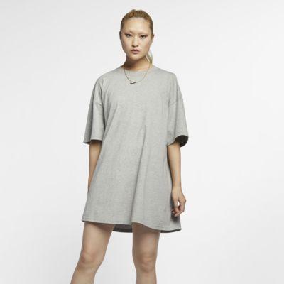 Nike Sportswear Essential női ruha