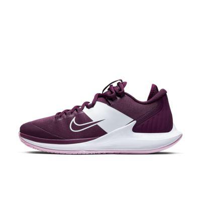 NikeCourt Air Zoom Zero Sabatilles de tennis - Dona
