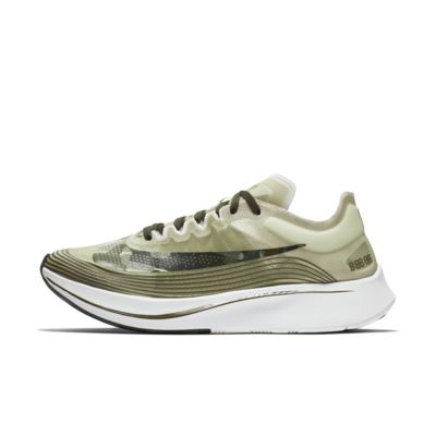 Nike Zoom Fly SP Men's Running Shoe