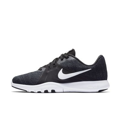 Nike Flex Trainer 8 (Wide) Women's Training Shoe