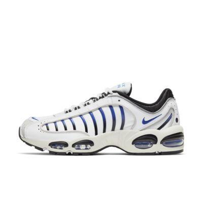Nike Air Max Tailwind IV sko til herre