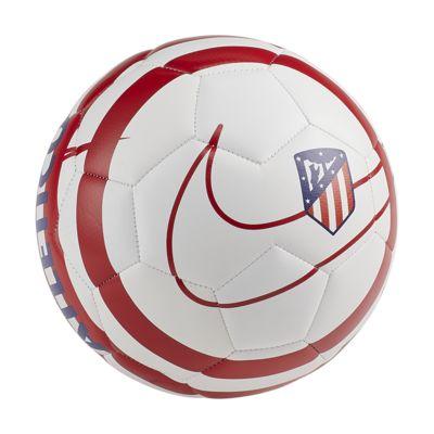 Atlético de Madrid Prestige Pilota de futbol